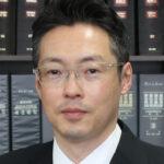 代表社員 鈴木康弘